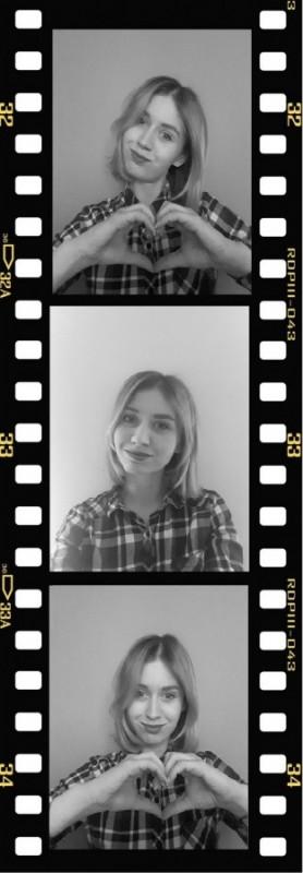 Ania D.