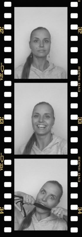 Karolina Gogulska