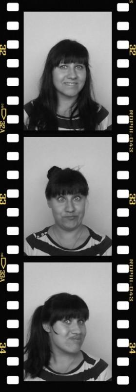 Marta Jakubiec