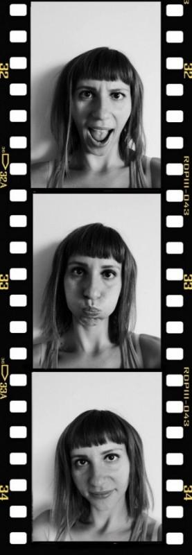 Paulina Cz.